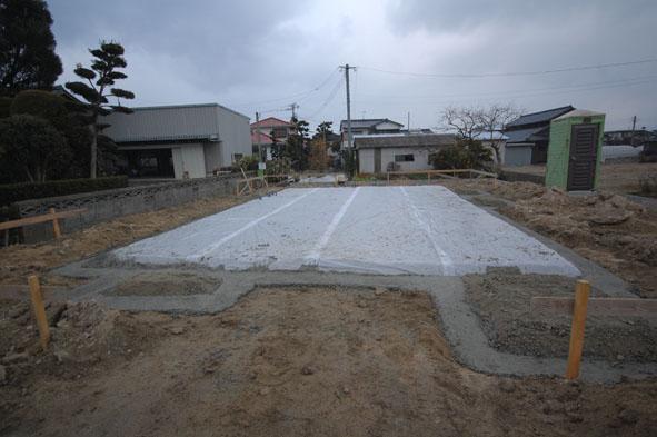 shigekisoshi-to