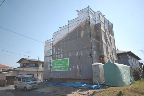 kouzoufukunaka2