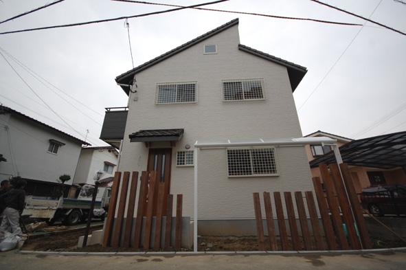 okamakurakasuya