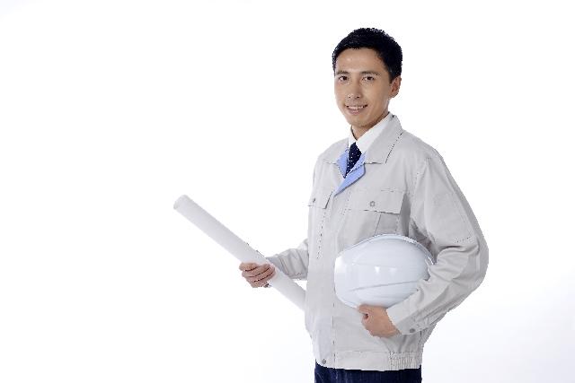 福岡市で注文住宅を建てたいとお考えなら一級建築士・二級建築士が対応する【清武建設】へ