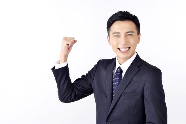 福岡市で注文住宅を購入するなら実績と信頼のある【清武建設】へ