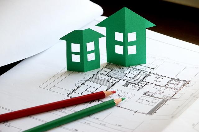 福岡市で新築一戸建てを建てたいとお考えなら建築士のみが在籍する工務店【清武建設】
