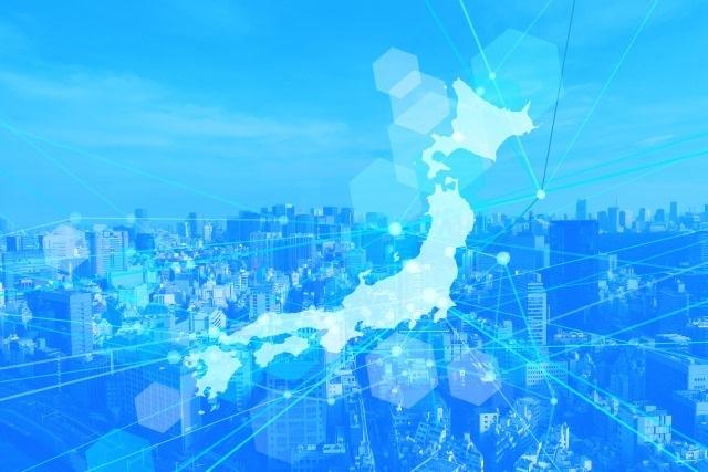 福岡県で新築一戸建てをご提案する【清武建設】はホームビルダーネットワークの加入店