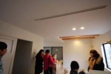 福岡 住宅 設計事務所 写真集 福岡市東区・新宮町・糟屋町・久山町・志免町・宇美町・古賀市・宗像市